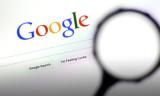Gmail hesaplarında çıkan reklamlara ayar