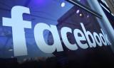 Facebook'taki video yeniliğine hazır olun