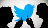 Kabinenin 6 yeni isminin Twitter adresleri