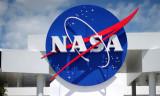 NASA tarihini YouTube'a taşıyor