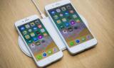 iPhone 8'in pili kafaları fena halde karıştırdı!
