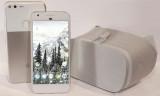Google, HTC'nin telefon bölümünü satın aldı