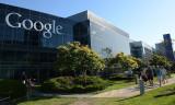 Google'dan Apple'a karşı 1.1 milyar dolarlık adım