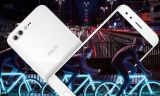 ASUS Zenfone 4 ve Zenfone 4 Max duyuruldu!