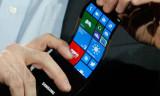 Samsung'un katlanabilir telefonu Galaxy X geliyor!