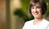 Philips Türkiye'ye yeni CEO