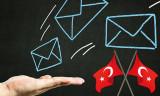 2 milyon liraya yerli e-posta