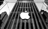 Apple'dan Spotify'a karşı 100 milyon dolarlık hamle