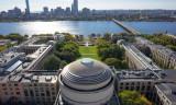 MIT 1 milyar dolara yapay zeka fakültesi açıyor