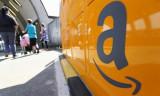 Amazon Birleşik Krallık'ta bin kişiyi işe alacak