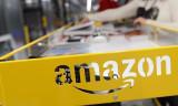 Amazon'un başarısı nereden geliyor