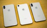 iPhone XR ile yeni bir dönem başlayacak