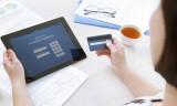 İnternet bankacılığını kullananlara önemli uyarı