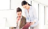 Patronlar çalışanlarının e-postalarını okuyabilir mi?