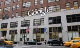 Genç yazılımcı Google'ın ofisinde ölü bulundu