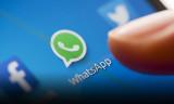 WhatsApp'tan kullanıcılarını sevindirecek adım
