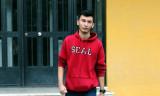 Liseli Türk Apple'ın bir açığını daha yakaladı