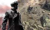 105 liralık Steam oyunu ücretsiz oldu