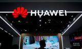 Japonya'dan Huawei'ye yasak