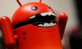 Google o uygulamaları Play Store'dan kaldırdı