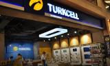 Turkcell 2017 net karını açıkladı