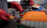 Çinli firma, batarya teknolojisi için Türkiye ile görüşüyor