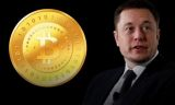 Tesla'nın hesabını ele geçirip kripto para ürettiler