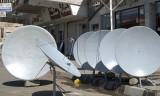 Çanak antenler tarih olacak