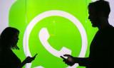 Tuşlu telefonlara WhatsApp geliyor