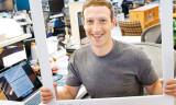 Reklamverenlerden Facebook'a boykot