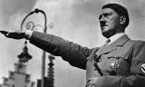Hitler'in ölüm tarihi kanıtlandı
