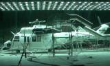 Güney Kore helikopterinde Türkiye imzası