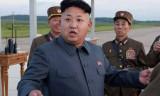 Kuzey Kore kaçan vatandaşları böyle cezalandırıyor