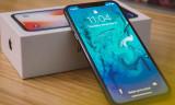 Apple'ın dev ekranlı yeni iPhone X'i işte böyle olacak!