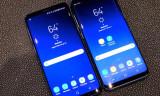 iPhone'dan sonra Samsung telefonlara şok zam