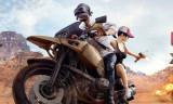 Dünyaca ünlü oyun uluslararası krize yol açtı