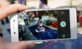 Sony'den 48 MP'lik telefon kamerası geliyor