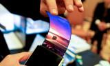Samsung'un katlanabilir telefonu erken gelebilir