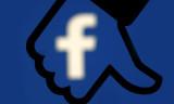 İlginç Facebook hatası tepki çekti