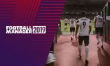 Transferi Football Manager ile duyurdu