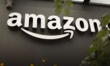 Amazon Türkiye'ye şikayet yağdı