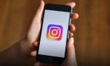 Instagram'ın kurucuları istifa ediyor