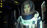 Bilim kurgu Kırım'da gerçek oldu: Uzay gemisi tecrübesi