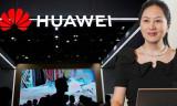 Huawei CFO'sunun ABD'ye iadesinde belirsizlik sürüyor