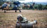 Türkiye'nin dehşete düşüren askeri teknolojileri