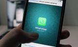 Türkiye'de kaç kişi Whatsapp kullanıyor? İşte şaşırtan sonuç