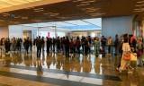iPhone 11 Türkiye'de satışa çıktı
