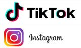 Instagram bir özellik daha kopyalıyor