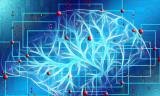 Teknoloji şirketlerinden yapay zekaya büyük yatırım