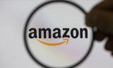 Amazon'dan Trump'a 10 milyar dolarlık suçlama